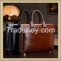leather business bag 14