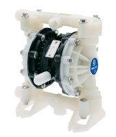 Graco Diaphragm Pump