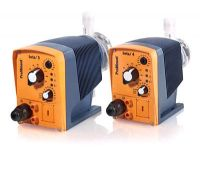 Prominent Metering Pump