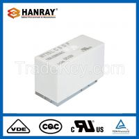 NT75L 12v Power Relay/ Electric relay