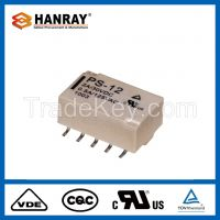 PS Electric smd relay