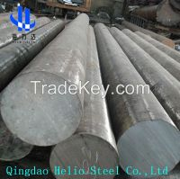 45#,AISI1045, CK45,S45C,1.1191 hot rolled steel round bar