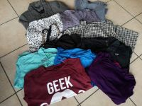 WINTER USED CLOTHES CREAM AND A GRADE, JACKETS,SWEATERS, JUMPERS,