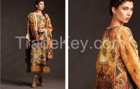 digital textile printing in lahore