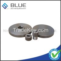 Main product high precision parts cnc machining