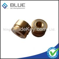 Custom made oem high precision cnc machining parts