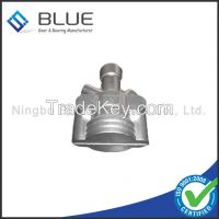 Good quality cnc machined turning parts milling parts
