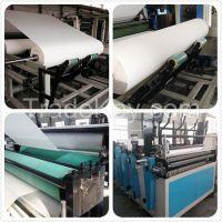 MH-1575 Automatic toilet paper machine
