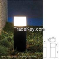 LED 6W Lawn Light(40cm)