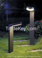 LED 6W Lawn Light(50 / 80 cm)