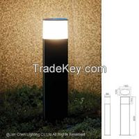 LED 6W Lawn Light(60cm)