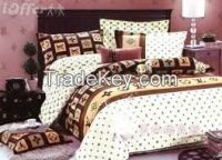 DOUBLE KING SIZE BEDSHEET