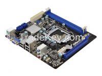 H61M-VG3 - Motherboard - Micro ATX