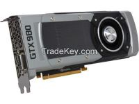 GTX 980 Superclocked ACX 2.0 Graphics Card