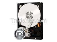 Western Digital Black WD2003FZEX 2TD Hard Drive HDD