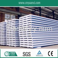 world best price lowest EPS sandwich panel