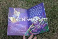 Children's Picture Book Printing