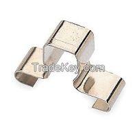 PROTO 2590 Socket Clip 1/4 In Dr