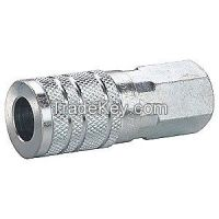 SPEEDAIRE 30E682 Coupler Body (F)NPT 3/8 Steel