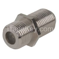 POWER FIRST 5LR24 Cable Splice F Type