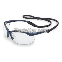 NORTH BY HONEYWELL  11150900  Safety Glasses Clear Antfg Scrtch-Rsstnt