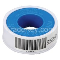 APPROVED VENDOR 21TF20 Sealant Tape 1/2 x 520 In