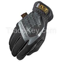 MECHANIX WEAR MFF05011 G2415 Mechanics Gloves Black XL PR