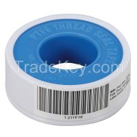 APPROVED VENDOR 21TF19 Sealant Tape 1/2 x 260 In