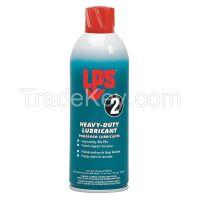 LPS 00216 LPS 2(R), Heavy-Duty Lubricant 11 oz.