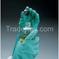 MAPA  AF18 Chemical Resistant Glove 18 mil Sz 7 PR
