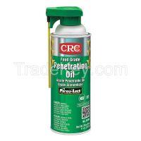 CRC 03086 Penetrating Oil, Food Grade, 16oz, Net 11oz
