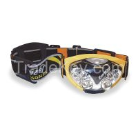 ENERGIZER- HDL33AINE Headlamp LED 36 Lm Yellow