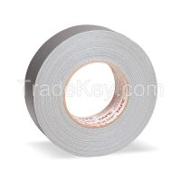 NASHUA 396 Duct Tape 48mm x 55m 10 mil Silver