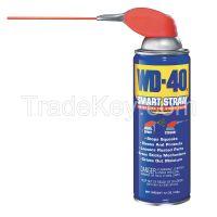 WD-40 10032 Lubricant, Smart Strawz, 12 oz
