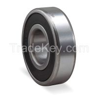 NTN  6201LLBC3L627  Radial Ball Bearing Sealed 12mm Bore Dia