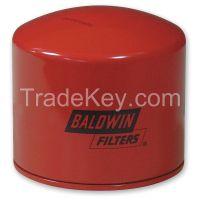 BALDWIN FILTERS   B1400  Oil Fltr Spin-On 2-5/8 x2-21/32 x2-5/8