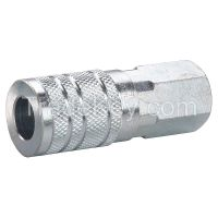 SPEEDAIRE  30E685  Coupler Body (F)NPT 1/4 Steel