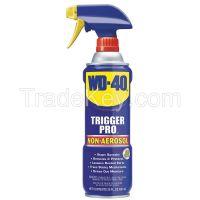 WD-40 WD-40 Trigger Spray, 20 oz, Net 20 oz
