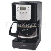 MR. COFFEE  JWX3  Coffee Maker, 5 Cup