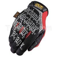MECHANIX WEAR MGP08011  G2420 Mechanics Gloves Black XL PR