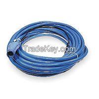 GROTE 66200 Jumper Wire Blunt Cut To Standard Female