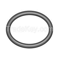 APPROVED VENDOR 1RJF5  O-Ring Buna N 16.6mm OD PK 100