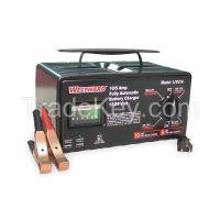 WESTWARD 1JYV1 Battery Charger 12/24V (A)