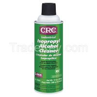CRC 03201 Contact Cleaner, 12 oz., Aerosol Can