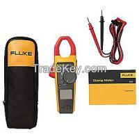 FLUKE FLUKE373 Clamp Meter 600A
