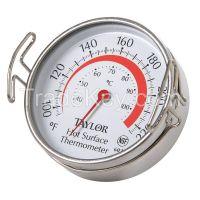TAYLOR 6021 Food Srvc Thrmomtr Grill 100 to 700 F