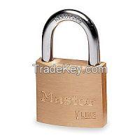 MASTER LOCK 4120KA Padlock Alike Key