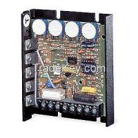 DART CONTROLS  125DVCK DC Speed Control 90/180VDC 5A