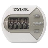 TAYLOR 5806 Digital Timer General Purpose