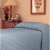 MARTEX Mainspread H2165 Bedspread Full Slate